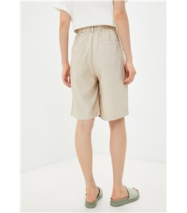 Рюкзак SCOTT TRAIL PROTECT EVO