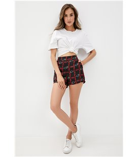 Рюкзак Outventure Backpack Outventure