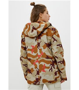 Рюкзак Salomon TRAILBLAZER 10 Citronelle