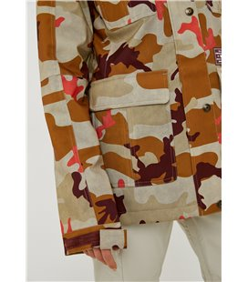 Рюкзак Salomon ACTIVE SKIN 8 SET VALIAN