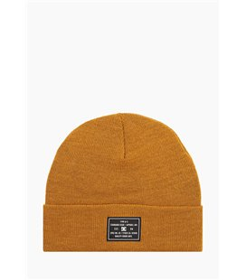 Сумка Roxy 7 PRINTEDTROPICAL J TOTE