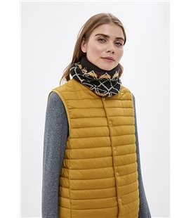Панама Buff NATIONAL GEOGRAPHIC BOONEY HAT