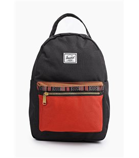 Панама Buff TREK BUCKET HAT