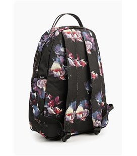 Панама Buff KNITTED & POLAR HAT
