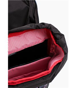 Панама Buff MICROFIBER 1 LAYER HAT
