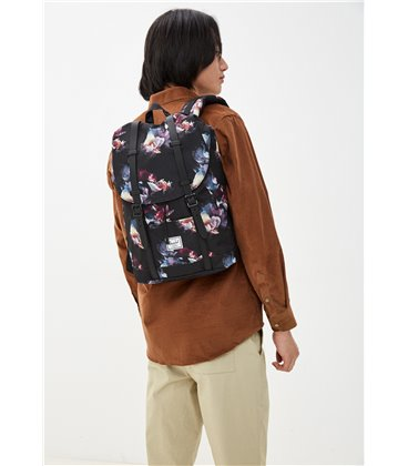 Повязка Inov-8 Race Elite Headband