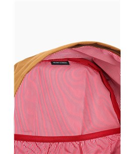 Кепка Salomon CAP AIR LOGO CAP AO/NIGHT SKY