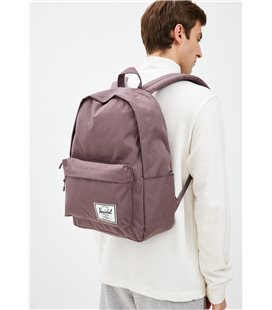Кепка Salomon CAP XA CAP GREEN GABLES