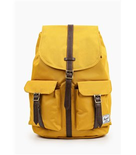Кепка Salomon CAP SUMMER LOGO CAP M White/GREEN GABLES