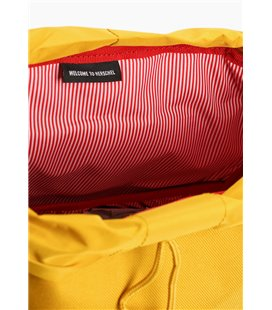 Кепка Salomon CAP SUMMER LOGO CAP M White/Black