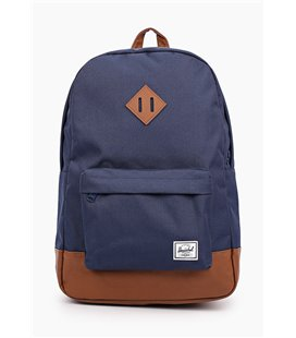 Кепка Salomon CAP SOFTSHELL CAP Balsam Green