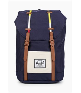 Кепка Salomon CAP WATERPROOF CAP CHERRY TOMATO