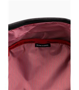 Мультиповязка Buff MOUNTAIN COLLECTION COOLNET UV+