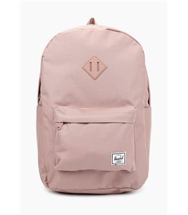 Шапка 47 Brand BEANIE CHICAGO BLACKHAWKS