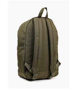 Шапка Halti Usko beanie Surf The Web Blue M