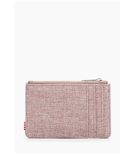 Шапка Buff KNITTED & POLAR HAT STIG night blue
