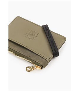 Шапка Black Diamond Pom Beanie