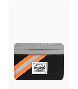 Шапка MUC-OFF SKI HAT