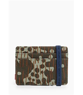 Шапка Black Diamond Kessler Beanie