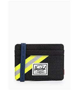 Шапка Black Diamond Brand Beanie