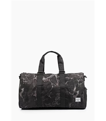 Шарф Jack Wolfskin STORMLOCK RICHMOND SCARF