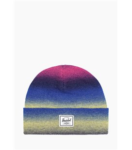 Балаклава BUFF® POLAR BALACLAVA siggy purple