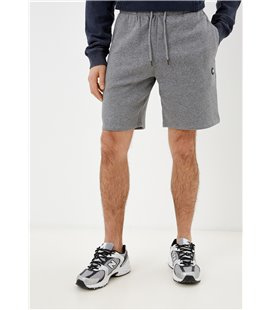 Ботинки Merrell M-THERMOSHIVER Kids' insulated boots