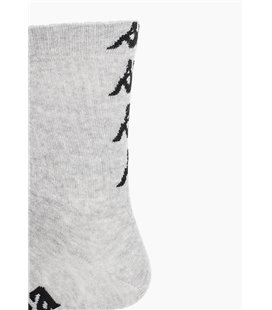 Сапоги Columbia YOUTH MINX MID III WP OMNI-HEAT