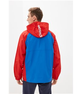 Полусапоги Columbia YOUTH MINX SHORTY OMNI-HEAT WATERPROOF