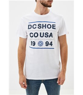 Кроссовки Hummel CROSSLITE SNEAKER INFANT
