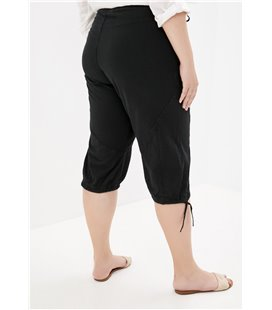 Кроссовки Jack Wolfskin JUNGLE GYM LOW K WOLF
