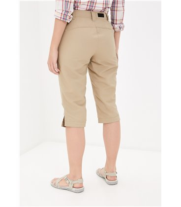 Пуховик Jack Wolfskin RICHMOND COAT MEN