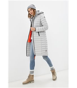 Кеды Hummel STADIL CANVAS LOW JR