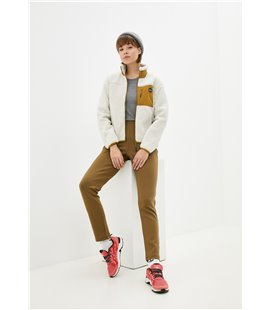 Кроссовки NIKE AIR VAPORMAX 2019 20 (GS)