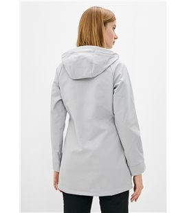 Кроссовки NIKE AIR MAX 270 REACT 20 (GS)