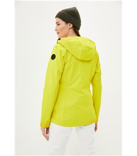 Кроссовки Аdidas Originals Superstar