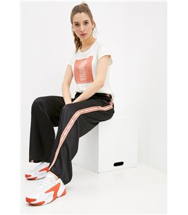 Ветровка Under Armour UA Qualifier STORM Jacket