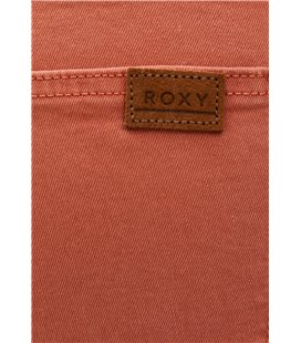 Ветровка Under Armour UA QUALIFIER STORM PACKABLE JACKET