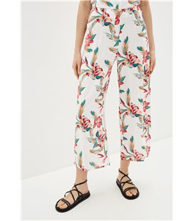 Жилет Under Armour CG Reactor Performance Vest