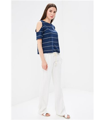 Пуховая жилетка Mac in a Sac Mens Alpine Down Gilet Royal