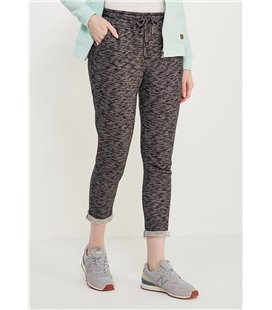 Пуховая жилетка Mac in a Sac Mens Alpine Down Gilet Red
