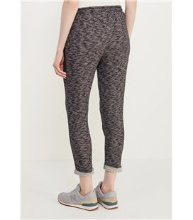 Пуховая жилетка Mac in a Sac Alpine Ladies Down Gilet Navy