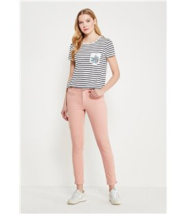 Пуховая жилетка Mac in a Sac Mens Alpine Down Gilet Jet Black