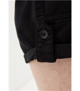 Ветровка Outventure Men's windbreaker
